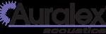 Auralex_musicmag_logo.png