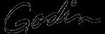 Codin_musicmag_logo.png