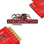 Decimator_bulcomp