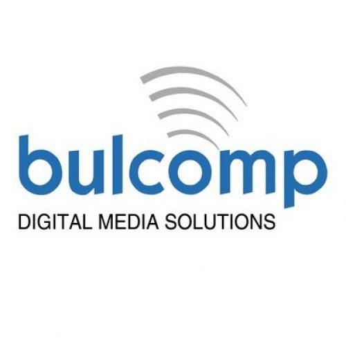 BULCOM_logo2_-01_400x400